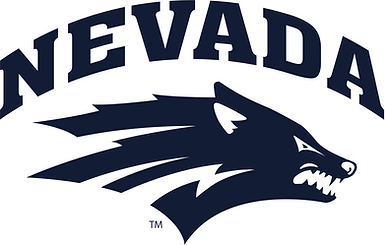 NevadaAthletics_Navy.png
