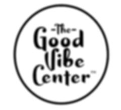 Good Vibe Logo TM cropped.jpg