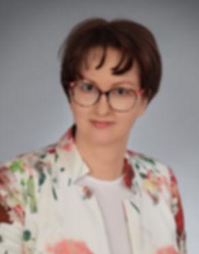 Leokadia_BAńczyk_2.jpg