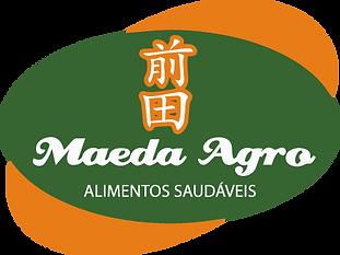 Maeda Agro