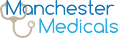 manchester-medicals-logo-1.x84689.png