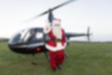 161204_childrenschristmaspartyy26_runway