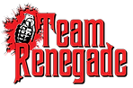 Team-Renegade (1).png