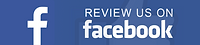 Review City Airport on Facebook