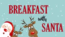 breakfast_santa.JPG