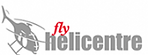 helicentre_logo-e1464766075238.png