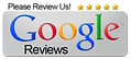 Review City Airport on Google