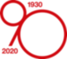 90th-Anniversary-Logo-Full-Colour.png