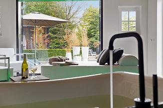 4 luxe prive wellness Moergestel - Privesauna.nl.jpg