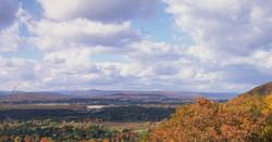Mt Sugarloaf State Reservation
