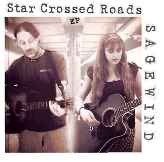 Star Crossed Roads.jpg