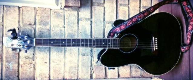 my guitar.jpg