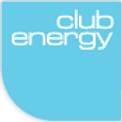 Logo - Club Energy.png