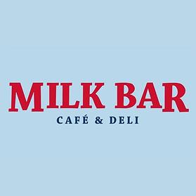Logo - Milk Bar.png
