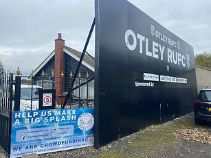 Otley RFC banner host.jpg