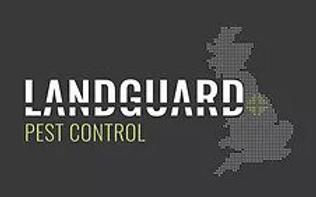 Logo - Landguard.png