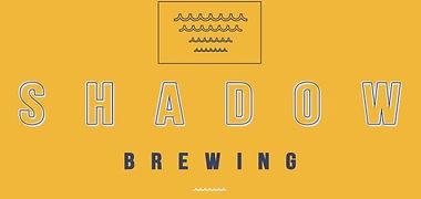Logo - Shadow Brewing.jpg