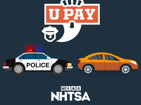 Statewide Distracted Driving Campaign