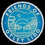 FoOL Logo Circular Transparent.png