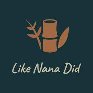 Logo - Like Nana Did.png