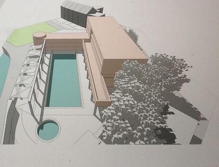 Architect's drawing 2.jpg