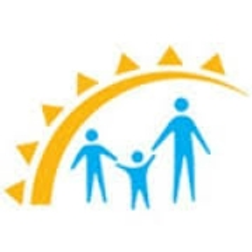 new-jersey-department-of-children-and-fa