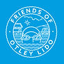 Otley lido board design 150cm x 150cm AW (1)-2.jpg