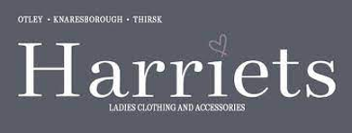 Logo - Harriets.png
