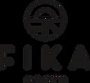Logo - Fika North.webp