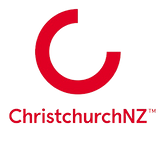 ChristchurchNZ-logo-resize-removebg-prev
