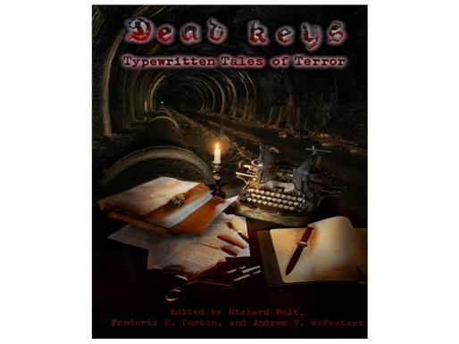 Dead Keys is Finally Available!