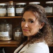 Who is Anti-Vax Dr. Wendy  Menigoz?