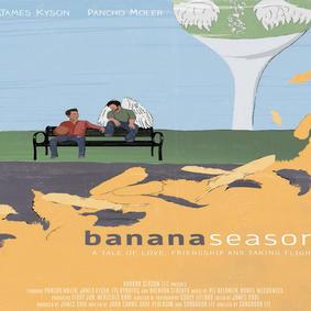 Banana Season