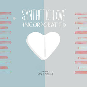 Synthetic Love Incorporated
