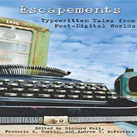 Escapements