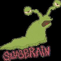 SlugBrain Logo_edited.png