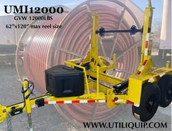 UMI12000