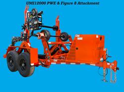 Utiliquip UMI12000