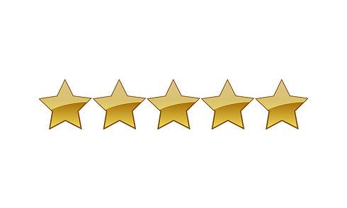 Five-Star Rating.jpg