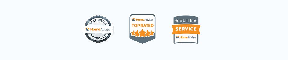 Home Advisor Awards.png