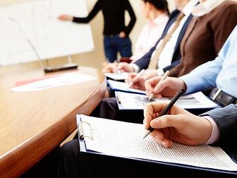 Formacion de Supervisores Diplomado.jpg