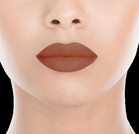 miami-fever-light-swatch-lips-hero_6d0fe