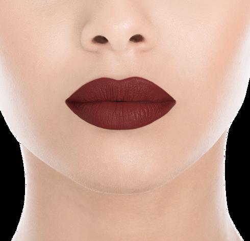 milan-light-swatch-lips-hero_2048x.png