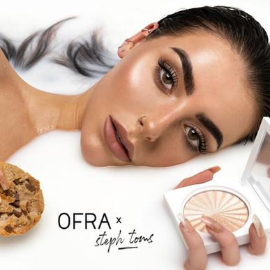 ofra-cosmetics-ofra-cosmetics-x-stephtom