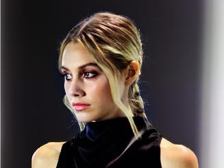 INIKA_NY_Fashion-week-7.jpg