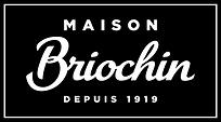 LOGO MAISON BRIOCHIN.png