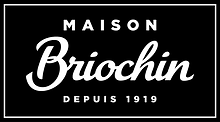 LOGO MAISON BRIOCHIN-CMJN-01.png