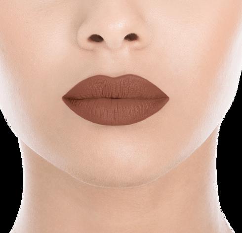 americano-light-swatch-lips-hero_2048x.p