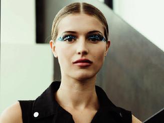 INIKA_NY_Fashion-week-10.jpg