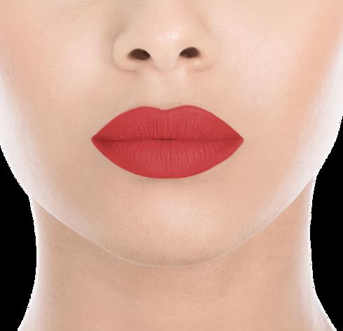 rendezvous-light-swatch-lips-hero_2048x.